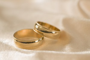 wedding-bands-1