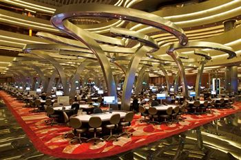 Marina-Bay-Sands-Resort-5