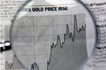 invest-gold-1