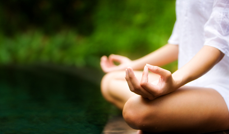 meditation-application-review-for-healthy-body-and-mind1