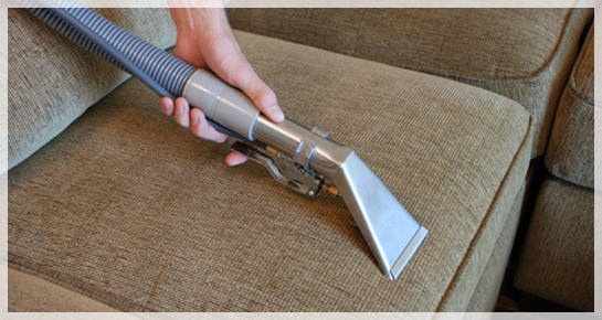 upholstery-cleaning-copy
