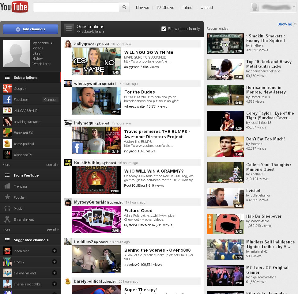 new-youtube-layout-large