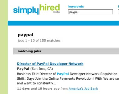 simplyhired_1