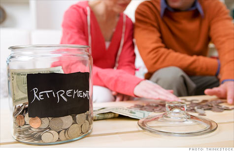 retirement-savings (1)