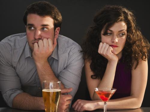 Awkward-Couple