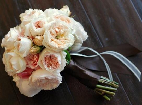 the-minimalist-wedding-bouquet2