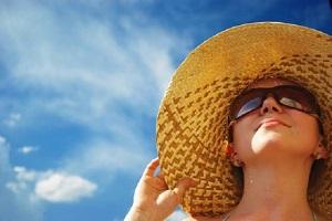 10.-Reduce-sun-exposure