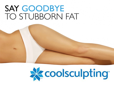 coolsculpting-1