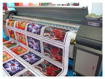 banner-printer