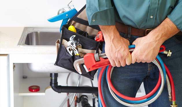 commercial-plumbing-services-wenatchee-wa